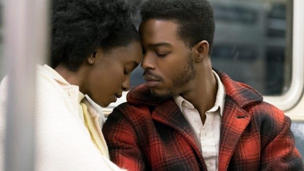If-Beale-Street-Could-Talk-600x338