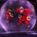 Exclusive Interview – Dave and Jessica Torres on Incredibles 2