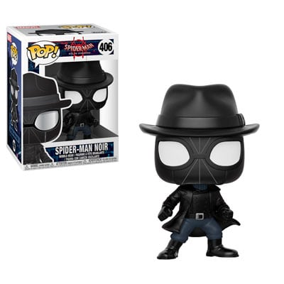 3106925d110 Funko unveils Spider-Man  Into the Spider-Verse Pop! Vinyls and more ...
