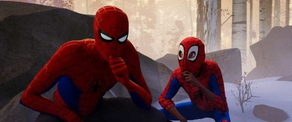 Into-the-Spider-Verse-USA-Today-image-600x252