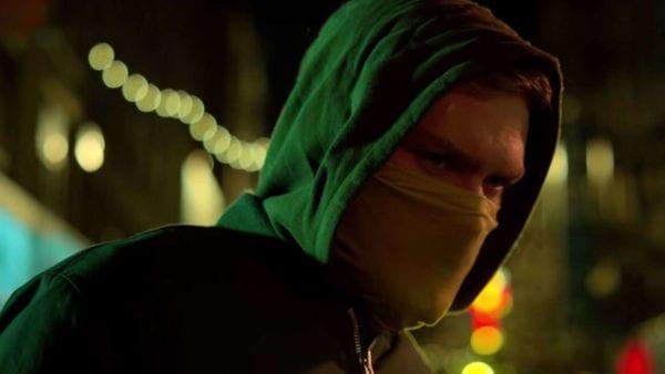 Iron-Fist-Season-2-Trailer-600x338