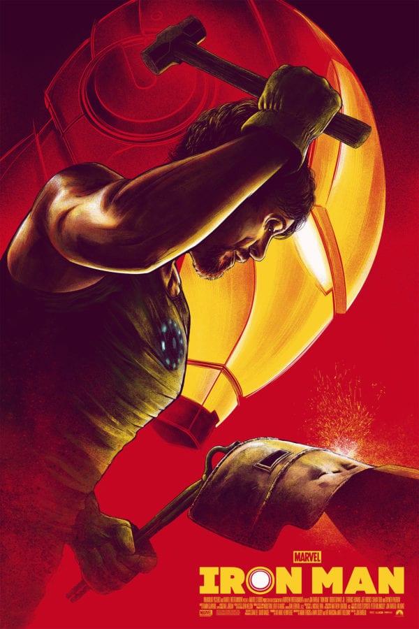 Iron-Man-Mondo-1-600x900