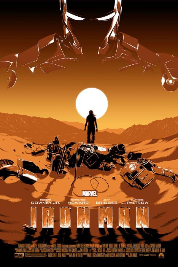 Iron-Man-Mondo-2-600x900