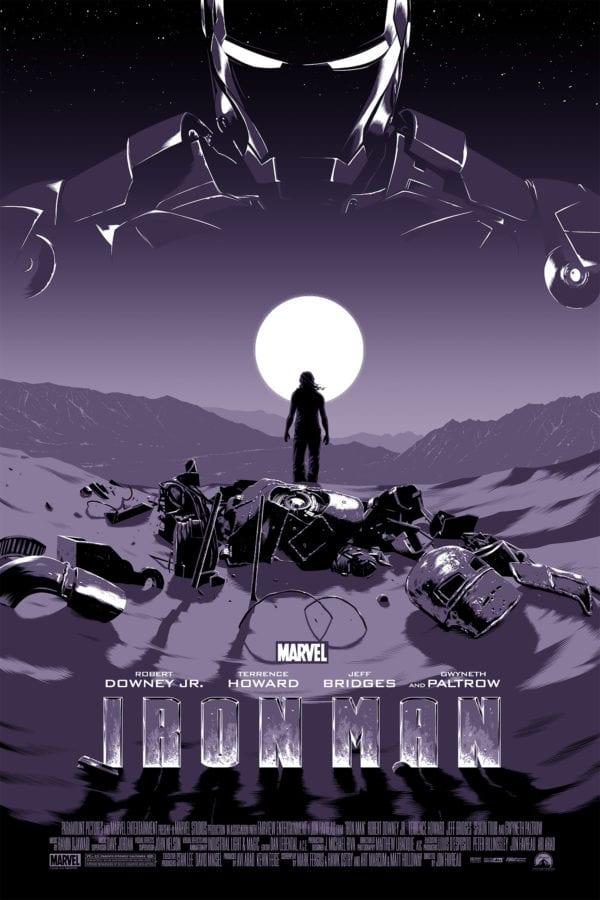 Iron-Man-Mondo-3-600x900