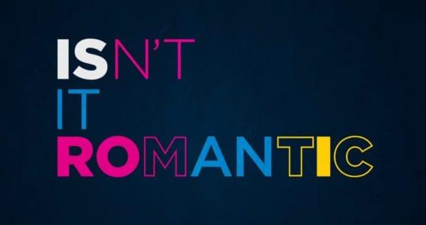 Isnt-It-Romantic-600x317