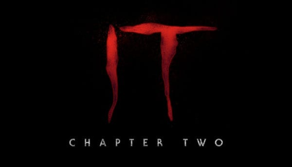 It-Chapter-Two-header-600x344
