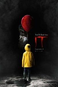 It-poster-202x300