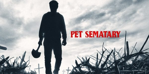 Jason-Clarke-in-Pet-Sematary-poster-600x300