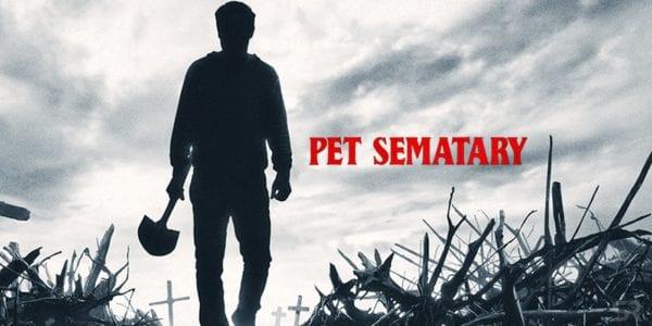 Jason-Clarke-in-Pet-Sematary-poster-600x300