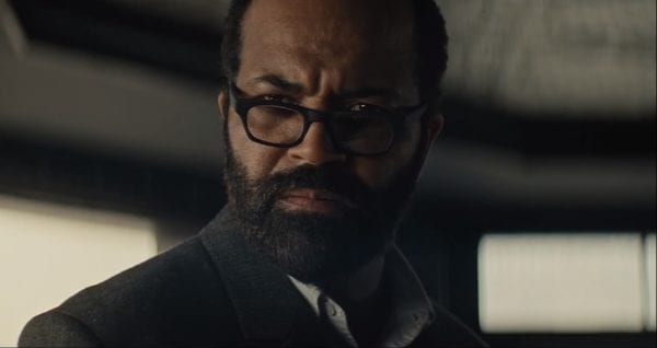 Jeffrey-Wright-Westworld-screenshot-600x318