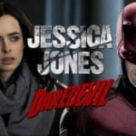 Report claims Marvel's Daredevil and Jessica Jones could be at risk of cancellation