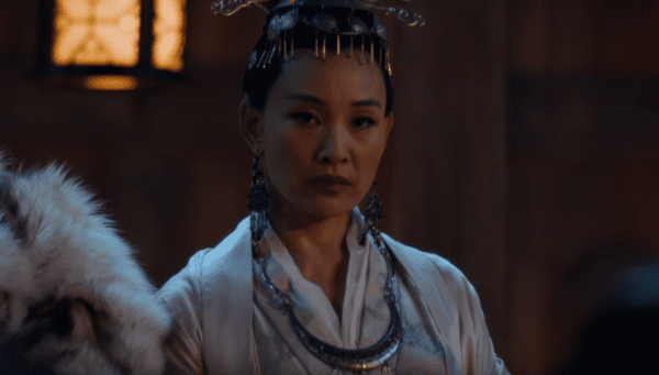 Joan-Chen-Marco-Polo-battle-screenshot-600x341