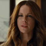 Kate Beckinsale, Jason Sudeikis and more join Charlie Day's El Tonto