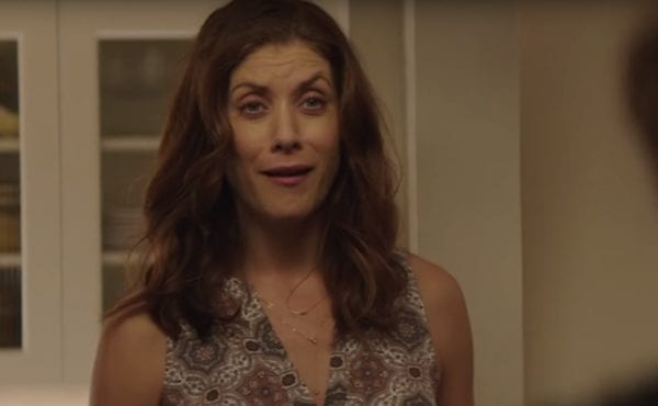 Kate-Walsh-13-Reasons-Why-600x370