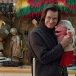 Kidding Season 1 Episode 6 Review – 'The Cookie'