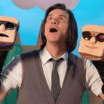 Kidding Season 1 Episode 8 Review – 'Philliam'