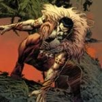 Kraven the Hunter movie will feature Spider-Man and is inspired by Kraven's Last Hunt
