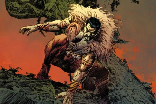 Kraven-the-Hunter-Spider-Man-600x400