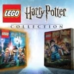 LEGO Harry Potter: Collection arrives this Friday on Xbox One and Nintendo Switch