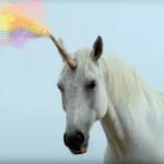 DC's Legends of Tomorrow gets a magical season 4 trailer