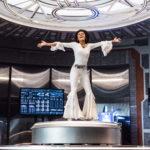 Trailer for DC's Legends of Tomorrow Season 4 Episode 3 – 'Dancing Queen'