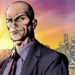 Lex Luthor to make his Supergirl debut in season 4
