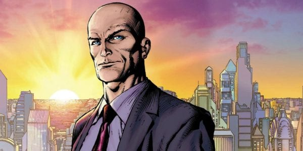 Lex-Luthor-comic-600x300