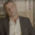 Liev Schreiber and Alex Wolff set for Human Capital