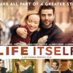 2018 BFI London Film Festival Review – Life Itself