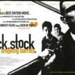 When Guy Ritchie Ruled the UK