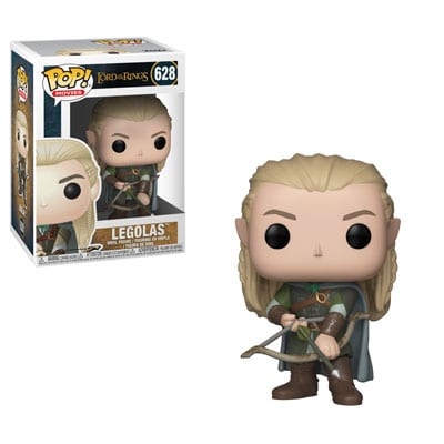 Lord-of-the-Rings-Funkos-1
