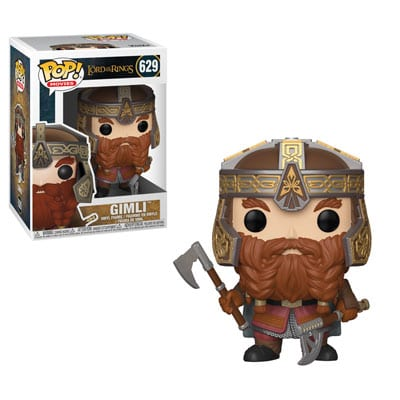 Lord-of-the-Rings-Funkos-2