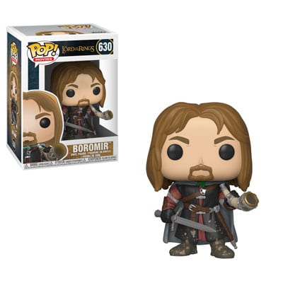 Lord-of-the-Rings-Funkos-3