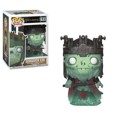 Lord-of-the-Rings-Funkos-4