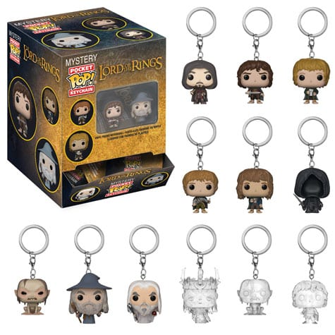 Lord-of-the-Rings-Funkos-9