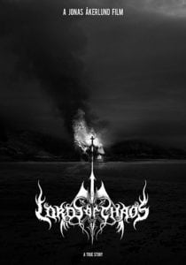 Lords-of-Chaos-210x300