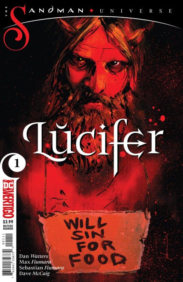 Lucifer-1-1-600x922