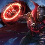 Symbiote Supreme joins Marvel Contest of Champions