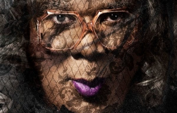 Madea-Family-Funeral-poster-crop-600x382