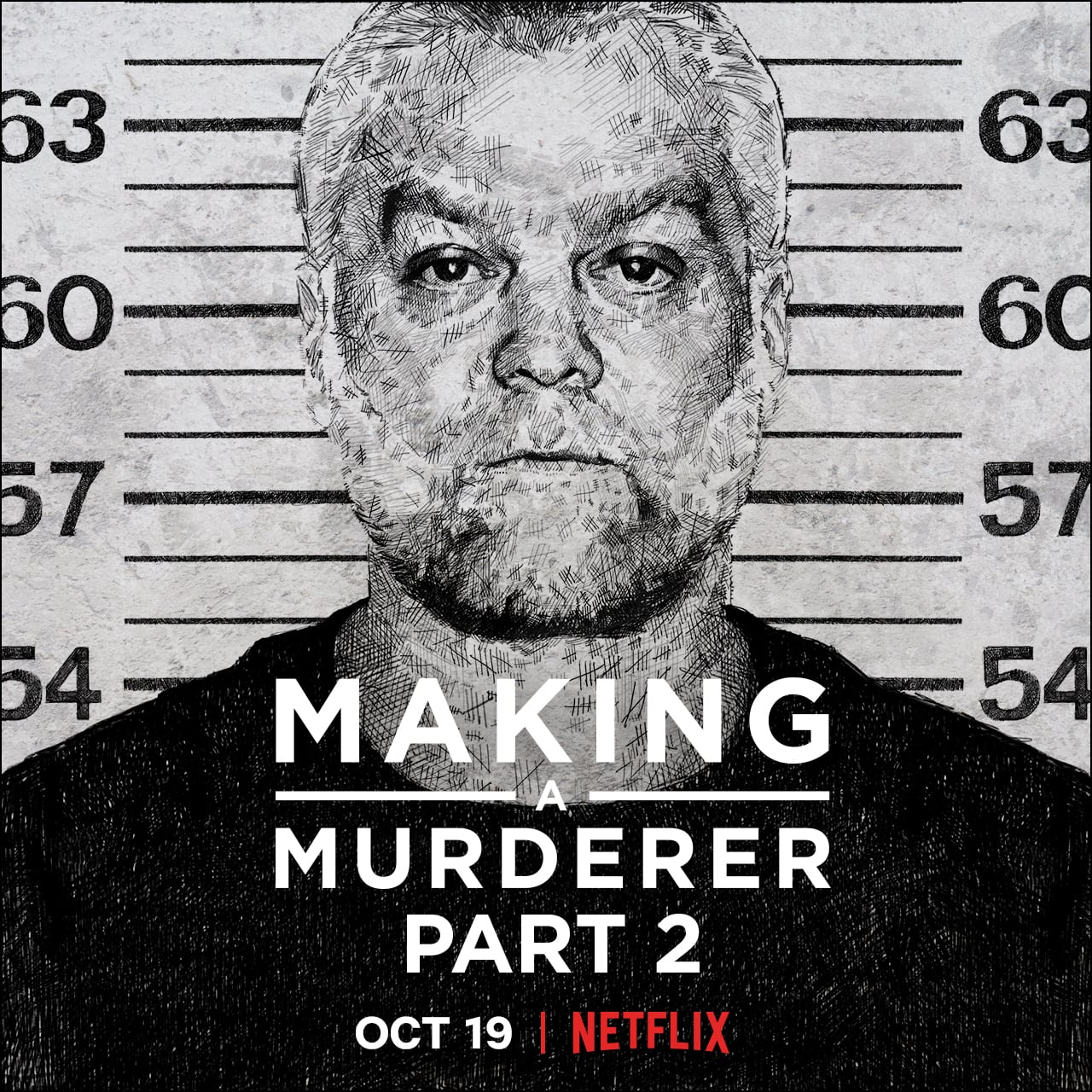 Making A Murderer Streaming
