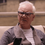 Malcolm McDowell to play Rupert Murdoch in Fox News movie Fair and Balanced