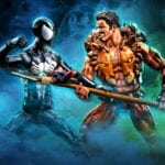 New Marvel Legends action figures unveiled by Hasbro at New York Comic Con
