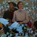 Mary Poppins Returns gets a special look trailer