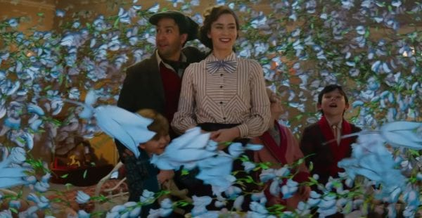 Mary-Poppins-Returns-special-look-screenshot-600x310
