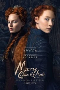 Mary-Queen-of-Scots-poster-203x300