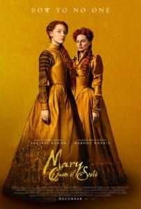 Mary-Queen-of-Scots-poster-4-203x300