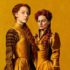 Movie Review - Mary, Queen of Scots (2018)