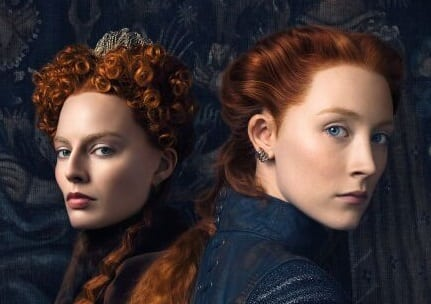 Mary-Queen-of-Scots-poster-cropped