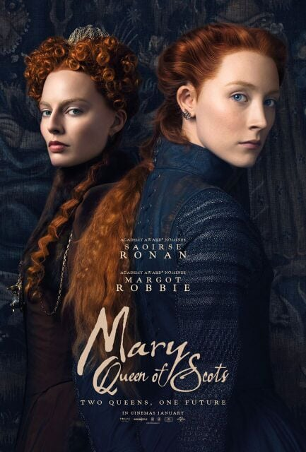 Mary-Queen-of-Scots-poster
