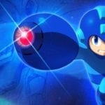 Capcom officially announces live-action Mega Man movie